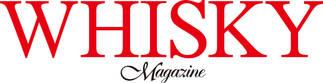 雜誌logo.jpg