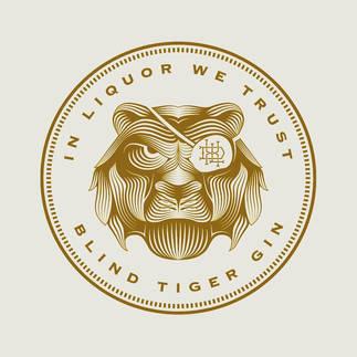 Blind_tiger_logo_web.jpg