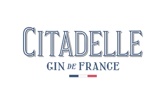Citadelle logo 01.png