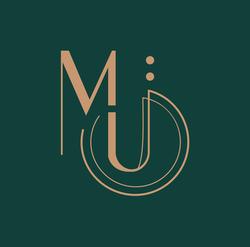 MU00_LOGO_web