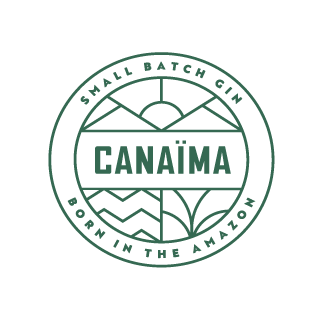 Canaima_logo_web.png