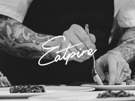 Eatpire 風格美食指南 - 亞洲唯一專注推廣精緻飲食文化的網路平台