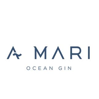 A_mari_ocean_gin_logo_web.png