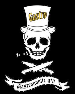GaJ_logo_Skull_v2_white.png