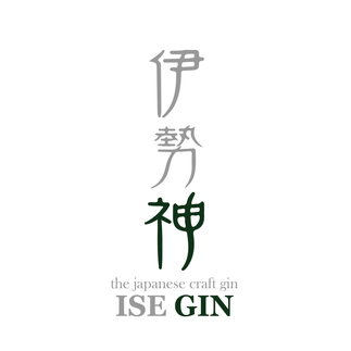 Ise_gin_LOGO -1.png