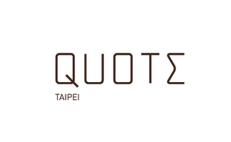 QUOTE-LOGO_web.png