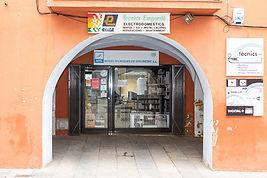 ASS-COMERÇ-CASTELLO-293.jpg