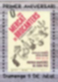 WhatsApp Image 2020-06-26 at 23.05.55.jp
