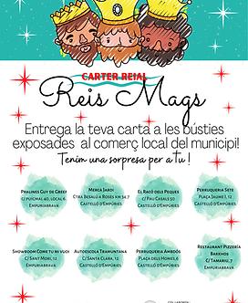 Copia de Campaña buzones (1).png
