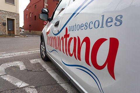 ASS-COMERÇ-CASTELLO-90.jpg