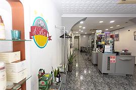 ASS-COMERÇ-CASTELLO-138.jpg