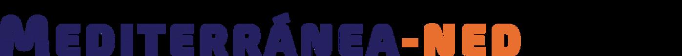 logo-mediterranea-ned-1.png