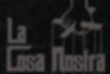 (27)lacosanostra.png