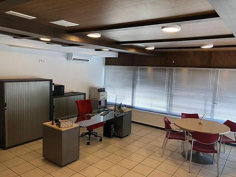 oficina-interior-klapar.jpg