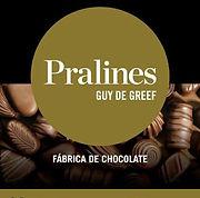pralines2_edited.jpg