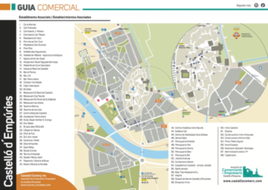 Mapa comerciants.png