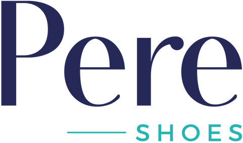 PereShoes-Logotipo-positivo.png