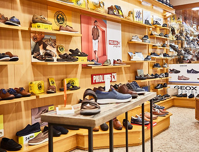 pere-shoes-3.jpg