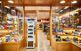 pere-shoes-1.jpg