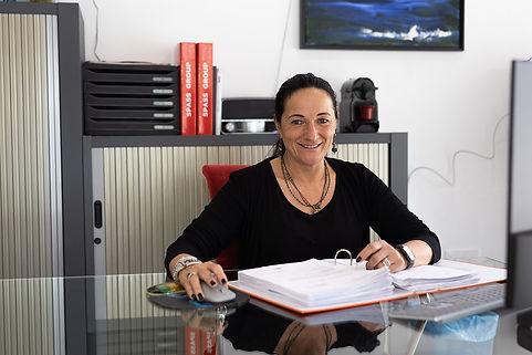 ASS-COMERÇ-CASTELLO-346.jpg