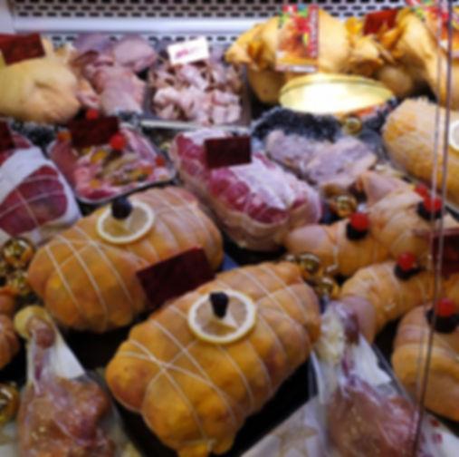 carnisseria can pepito1.jpg