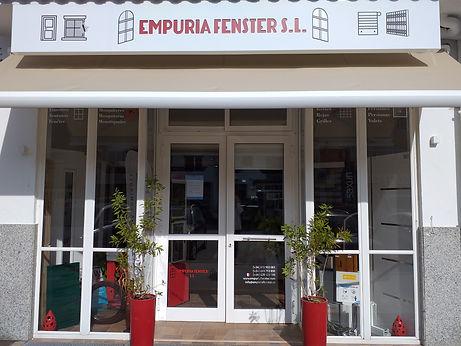 01_FOTO COMERÇ EMPURIA FENSTER.jpg