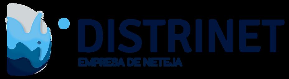 logo-distrinet-largo.png