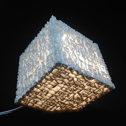 Cube-L