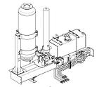 hydrosub2.png