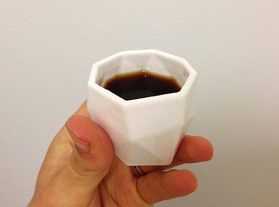 Poly espresso