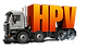 HPV hydrocureur