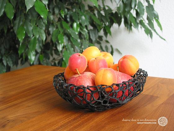 vase à fruits