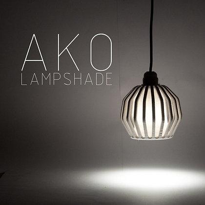 lampe AKO