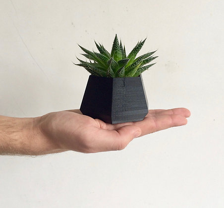 mini-planter