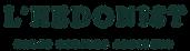 logo_principal_en_vertfonce_edited.png