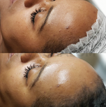 Studio Beauty Signature Facial