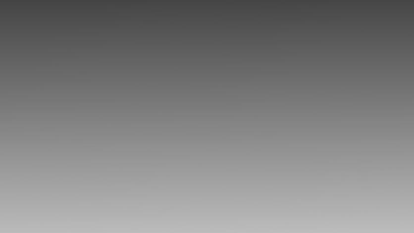 Desktop Wallpaper (20).png
