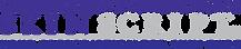 SS_Logo_Dots.png