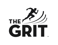grit_edited.png