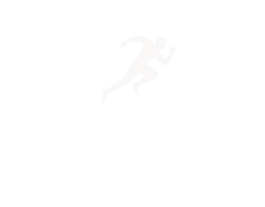 grit_white.png