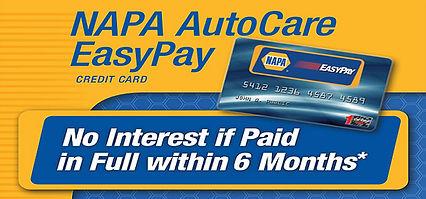 rsz_napa_easypay_credit.jpg