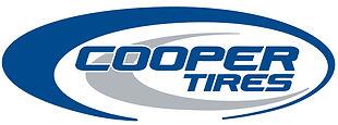 cooper_tire.jpg