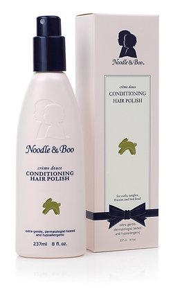 Noodle & Boo - Hair Polish