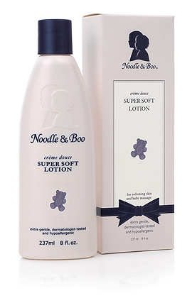 Noodle & Boo - Super Soft Lotion