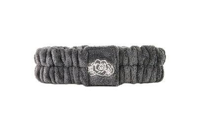 Bella il Fiore - Spa Headband