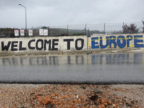 Five years of EU-Turkey deal: Europe Must Act demands respect for human rights