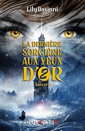 cover_La_Derniere_Sorciere_aux_Yeux_d_Or
