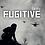 Thumbnail: Fugitive