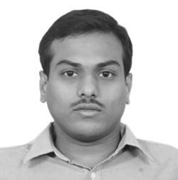 Venkata Satya Narayana Bonagiri