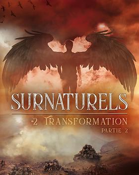 couv_Surnaturel_transformation_02.png